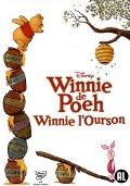 Bekijk details van Winnie de Poeh