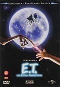Bekijk details van E.T
