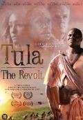 Bekijk details van Tula