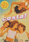 Bekijk details van Costa!