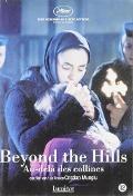 Bekijk details van Beyond the hills