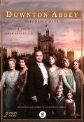 Bekijk details van Downton Abbey