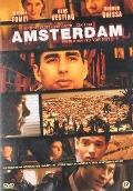 Bekijk details van Amsterdam