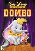Bekijk details van Dombo