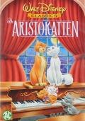 Bekijk details van De Aristokatten
