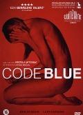Bekijk details van Code blue