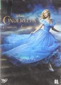 Bekijk details van Cinderella