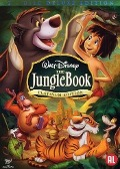 Bekijk details van The jungle book