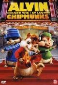 Bekijk details van Alvin and the Chipmunks