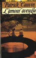 Bekijk details van L'amour aveugle