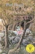 Bekijk details van De Rode Prinses