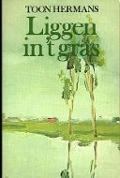 Bekijk details van Liggen in 't gras