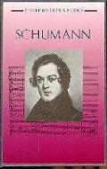 Bekijk details van Schumann