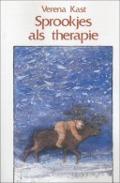 Bekijk details van Sprookjes als therapie