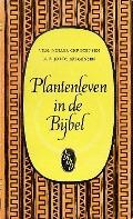 Bekijk details van Plantenleven in de Bijbel