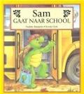 Bekijk details van Sam in het donker
