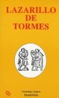 Bekijk details van Het leven van Lazarillo de Tormes en zijn voorspoed en tegenslagen