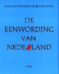 Bekijk details van De eenwording van Nederland