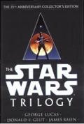 Bekijk details van The Star Wars trilogy