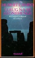 Bekijk details van Terug naar Stonehenge