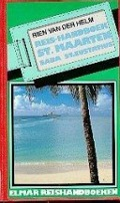 Bekijk details van Reis-handboek voor St. Maarten, Saba, St. Eustatius