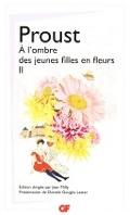 Bekijk details van À l'ombre des jeunes filles en fleurs