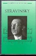Bekijk details van Stravinsky