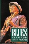 Bekijk details van The Blackwell guide to blues records