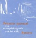 Bekijk details van Pelsaerts journaal van de ongelukkige reis van het schip Batavia