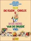 Bekijk details van Hoe de kleine Obelix in de ketel van de druïde viel