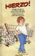 Bekijk details van Hierzo!