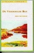 Bekijk details van De verdoolde bus