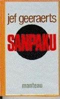 Bekijk details van Sanpaku