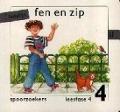 Bekijk details van Fen en Zip