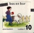 Bekijk details van Bas en Bor