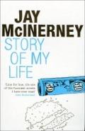 Bekijk details van Story of my life