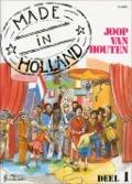 Bekijk details van Made in Holland; Deel 1