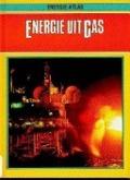 Bekijk details van Energie uit gas