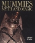 Bekijk details van Mummies, myth and magic in ancient Egypt
