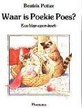 Bekijk details van Waar is Poekie Poes?