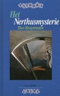 Bekijk details van Het Nerthusmysterie