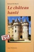 Bekijk details van Le château hanté