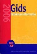 Bekijk details van Gids patiënteninformatie ...