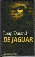 Bekijk details van De jaguar