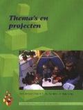 Bekijk details van Thema's en projecten