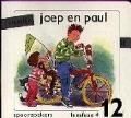 Bekijk details van Joep en Paul