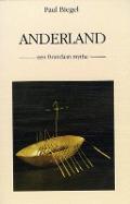 Bekijk details van Anderland