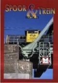 Bekijk details van Spoor & trein