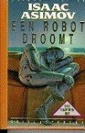 Bekijk details van Een robot droomt