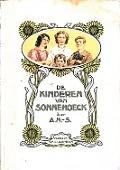 Bekijk details van De kinderen van Sonnehoeck